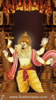 Narasimha Swamy Mobile Wallpapers_507