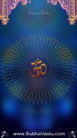 Om Mobile Wallpapers_255