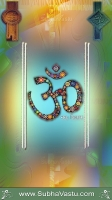 Om Mobile Wallpapers_257