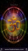 OM Mobile Wallpapers_277