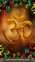 Om Mobile Wallpapers_289