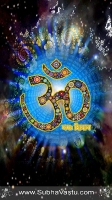 Om Mobile Wallpapers_290