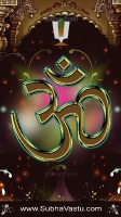 Om Mobile Wallpapers_292