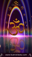 Om Mobile Wallpapers_297