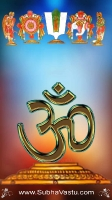 Om Mobile Wallpapers_316