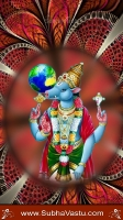 All Hindu Gods Mobile Wallpapers_580