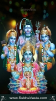 All Hindu Gods Mobile Wallpapers_584