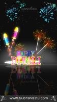 Deepavali Mobile Wallpapers_597