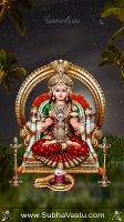 Hindu Gods Mobile Wallpaper_570