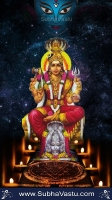 Hindu Gods Mobile Wallpaper_571