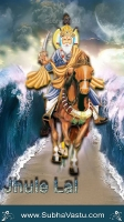 Indian Famous Seers Mobile Wallpapers_666