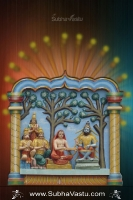 Raghavendra Mobile Wallpapers_232