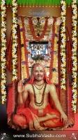 Raghavendra Mobile Wallpapers_253