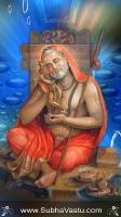 Raghavendra Mobile Wallpapers_272