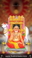 Raghavendra Mobile Wallpapers_545