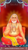 Raghavendra Mobile Wallpapers_548