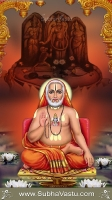 Raghavendra Mobile Wallpapers_550