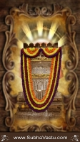 Raghavendra Swamy Mobile Wallpapers_561