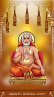Raghavendra Swamy Mobile Wallpapers_562