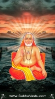 Raghavendra Swamy Mobile Wallpapers_569