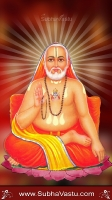 Raghavendra Swamy Mobile Wallpapers_577