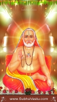 Raghavendra Swamy Mobile Wallpapers_645