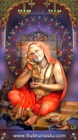 Raghavendra Swamy Mobile Wallpapers_654