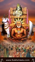 Raghavendra Swamy Mobile Wallpapers_664