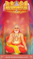 Raghavendra Swamy Mobile Wallpapers_666