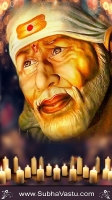 Saibaba Mobile Wallpapers_647