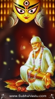 Saibaba Mobile Wallpapers_649