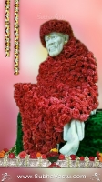 Saibaba Mobile Wallpapers_660