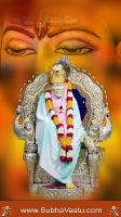 Saibaba Mobile Wallpapers_663