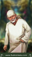 Saibaba Mobile Wallpapers_668