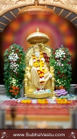 Shirdi Sai Mobile Wallpapers_555