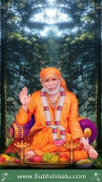 Shirdi Sai Mobile Wallpapers_560