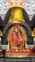 Shirdi Sai Mobile Wallpapers_562