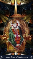 Shirdi Sai Mobile Wallpapers_563