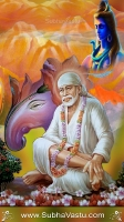 Shirdi Sai Mobile Wallpapers_564
