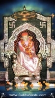 Shirdi Sai Mobile Wallpapers_565
