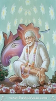 Shirdi Sai Mobile Wallpapers_568