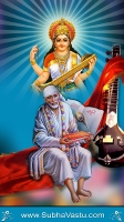 Shirdi Sai Mobile Wallpapers_569