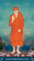 Shirdi Sai Mobile Wallpapers_571