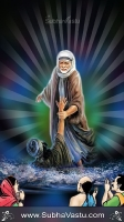 Shirdi Sai Mobile Wallpapers_572