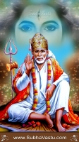 Shirdi Sai Mobile Wallpapers_574