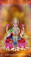 Saraswathi Matha Mobile Wallpapers_526