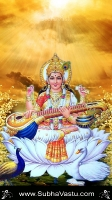 Saraswathi Mobile Wallpapers_463