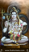 Lord Siva Mobile Wallpapers_1281