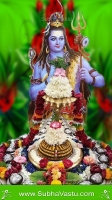 Lord Siva Mobile Wallpapers_1283