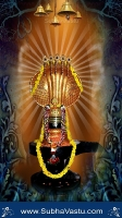 Lord Siva Mobile Wallpapers_1290